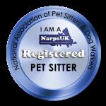 I-am-Pet-Sitter-small